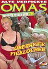 Video: Uberreife Ficklocher
