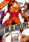 Video: The Return Of Dr. Blacklove