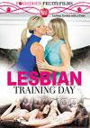 Video: Lesbian Training Day