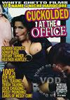 Video: Cuckolded At The Office