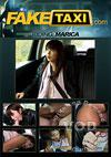 Fake Taxi Presents - Marica