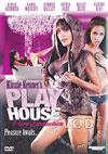 Video: Kinzie Kenner's Playhouse ? Pure Seduction (852268003022)