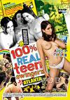 Video: 100% Real Teen Swingers Of Atlanta