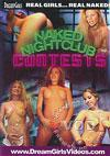Naked Night Club Contests