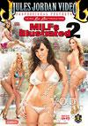 Video: MILFs Illustrated 2