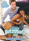 Video: My New White Stepdaddy 11