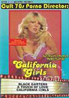 Video: California Girls Triple Feature - A Touch Of Love