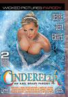 Video: Cinderella: An Axel Braun Parody