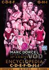 Video: Marc Dorcel - 35th Anniversary Encyclopedia C-D-E-F-G-H-I