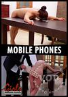 Video: Mobile Phones