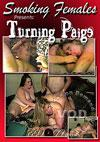 Video: Turning Paige