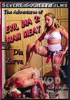 Video: Evil Dia 2: Man Meat