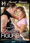Video: Father Figure 7