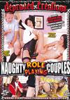 Video: Naughty Role Playing Couples