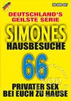 Video: Simones Hausbesuche 66