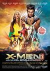 Video: X-Men XXX - An Axel Braun Parody