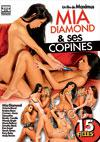 Video: Mia Diamond and Ses Copines