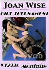 Video: Girl Tournament