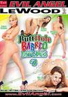 Butthole Barrio Bitches #3