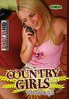 Video: Country Girls Volume 1