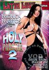 Video: Holy Panocha 2