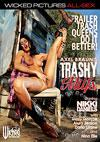 Video: Axel Braun's Trashy MILFs