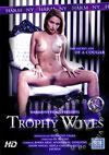 Video: Trophy Wives
