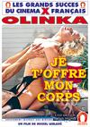 Video: Olinka Unleashed (French Language)