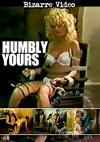 Video: Best of Male Domination 11 - Humbly Yours Master