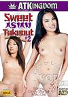 ATK Sweet Asian Takeout #2