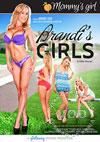 Video: Brandi's Girls