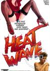 Video: The Original Theatrical Trailer for Godfather's Heat Wave