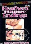 Video: Heather's Happy Endings