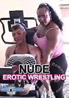 Video: Nude Erotic Wrestling