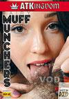 Video: ATK Hairy Muff Munchers