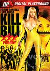 Video: Kill Bill - A XXX Parody