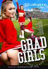 Video: Grad Girls