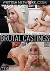 Video: Brutal Castings - Piper Perri