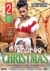 Video: It's A Whore's Christmas (Disc 2)