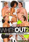 Video: White Out 2
