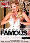 Video: Kelly Madison's World Famous Tits #15