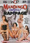 Video: Mandingo Cougars Rampage