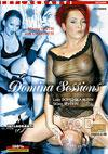 Video: Domina Sessions