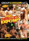 Video: Anal Swingers Exposed