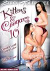 Video: Kittens & Cougars 10