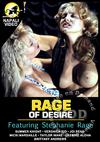 Video: Rage Of Desire