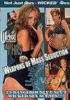Video: Weapons Of Mass Seduction