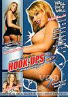 Video: Hook-Ups 8 - Up The Ass With Class